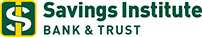 savings institute logo
