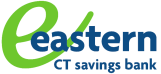 eastern Ct bank logo