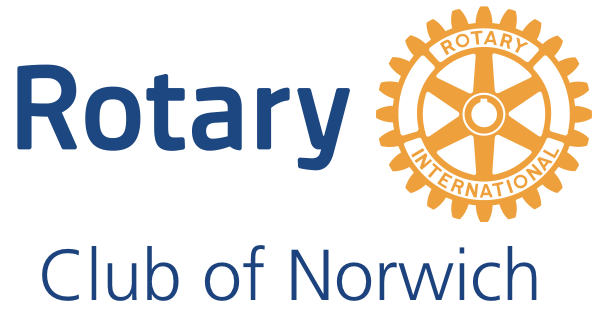 Norwich Rotary