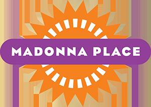 Madonna Place