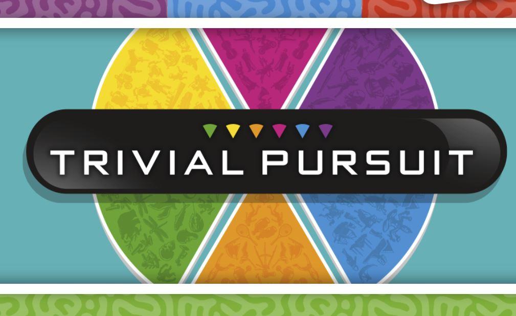 2019 Trivial Pursuit Challenge