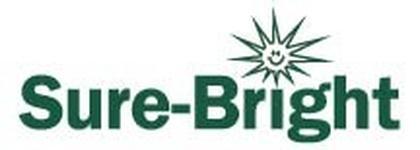 sure brite logo