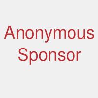 Anonymous-sponsor