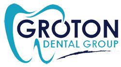 Groton Dental