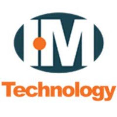 IM Technology