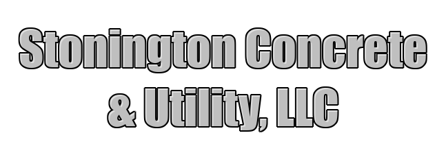 Stonington Concrete & Utility, LLC