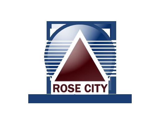 Rose City Financial_smaller